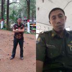 Polisi Tetapkan Sekretaris Satpol PP Gowa Jadi Tersangka Kasus Pemukulan Pasutri Pemilik Kafe