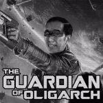 "BEM Udayana Labeli Jokowi ""The Guardian of Oligarch"""