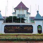 Bekasi Bupatinya Meninggal dan Tak Punya Wakil, Plt Sekda Jadi Plh Kepala Daerah