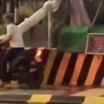Iseng Curi Pocong Milik Polisi Demi Konten Viral, Tiga Pemuda Ditangkap