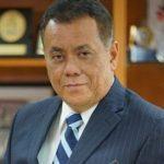 Rektor UI Mundur dari Wakomut Usai Dibully Warganet, Begini Respon Dirut BRI