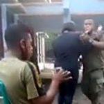 Viral Video Satpol PP di NTT Pesta Miras Abaikan Prokes, 4 Diantaranya Positif Covid-19