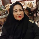 Gerindra: Rachmawati Konsisten Perjuangkan Cita-cita Bangsa Yang Digelorakan Bung Karno