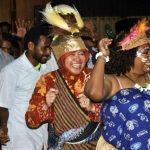 Politisi PDIP Yakin Risma Tak Bermaksud Rendahkan Warga Papua