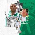 Arjen Robben: Pensiun, Main Lagi dan Kini Pensiun Lagi