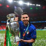 Jorginho Lebih Layak Raih Ballon d'Or Daripada Messi