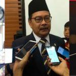 Selain Ari Kuncoro, Berikut Daftar Rektor Yang Nyambi Jadi Komisaris