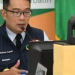 Pilpres 2024: Ridwan Kamil Mengaku Cuma Punya Modal Elektabilitas