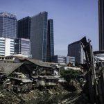 Waw! Jumlah Orang Kaya di Indonesia Bertambah Meski Pandemi