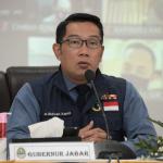 IKP Jabar Melejit, Kang Emil Tegaskan Kebebasan Pers Fundamental dalam Demokrasi