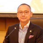 Patut Dicontoh! Anggota DPR Ini Sumbangkan Seluruh Gajihnya untuk Rakyat