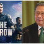 SBY Muncul di Film Hollywood, Demokrat: Dunia Merindukan Pemimpin Perdamaian