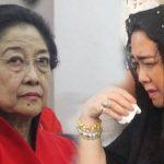 Sekjen PDIP: Ibu Megawati Sangat Berduka atas Wafatnya Rachmawati