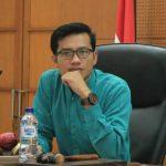 LA Minta KPK Tindak Lanjuti Indikasi Penyimpangan Dana Desa Rp 21 Miliar d Lambar