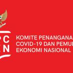 Nggak Guna, Epidemiolog UI Desak Jokowi Bubarkan KPC-PEN Pimpinan Airlangga