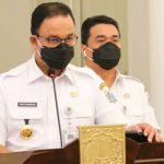 Tiga Misi Terselubung BuzzerRp Serang Anies Lewat Lonjakan Covid-19 di Jakarta, Apa Aja?