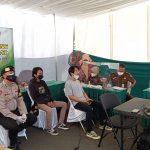 Tak Punya Uang, Para Pelanggar PPKM Darurat Ini Pilih Dipenjara Dibanding Bayar Denda