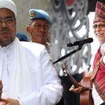 Iwan Fals Buka-bukaan Kurang Sreg dengan Gaya Ceramah Habib Rizieq, Lebih Suka Gus Dur