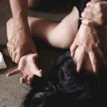 Viral Cerita Gadis Malang: Diperkosa Sejumlah Pemuda, Lapor ke Polres Tangsel Tak Ditanggapi