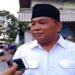 Arief Puoyono: Koalisi Gerindra-PKS Sangat Mungkin di Pilpres 2024