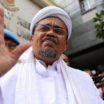 Amien Rais Sebut TNI-Polri Tak Terlibat Penembakan 6 Laskar FPI, Habib Rizieq Naik Pitam