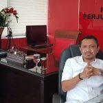 Tolak RS Covid-19 Khusus Pejabat, PDIP: Kami Bersama-sama dengan Rakyat