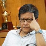 Akademisi Ini Skakmat Rocky Gerung Soal Ucapan Selamat Megawati atas HUT PKC
